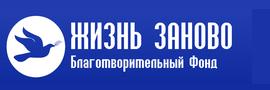 Информационный портал Россия без наркотиков