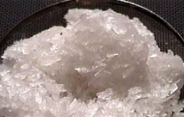 Амфетамин, самый опасный наркотик-последствия употребления