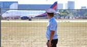 """В """"Домодедово"""" у пассажиров рейса из Доминиканы изъяли 5 кг кокаина"""
