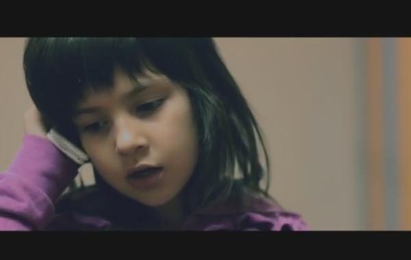 Социальный ролик против коррупции ДТП |Девочка 18+