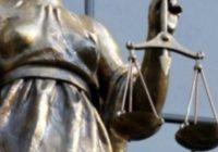 Нововведения: пополнение казны РФ за счет наркоторговцев