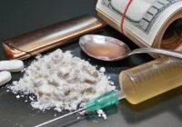 Можно ли вылечить наркозависимость метадоном