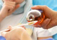 Хронический бронхит – причины, симптомы и лечение
