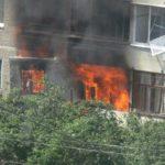 Трагедия в Краснодаре: квартира наркоторговца взорвалась