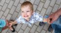 Усыновление ребенка: что необходимо обдумать