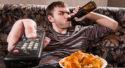 Влияние алкоголя на вес тела