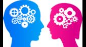Различие психологии мужчины и женщины