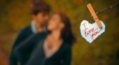 Любовь и влюбленность. Существует ли разница?