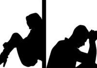 Конфликт. Развод и его последствия