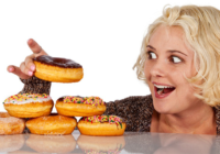 Сахарная зависимость. Что делать?