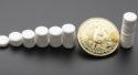 Покупка наркотиков за Bitcoin (BTC) в скором времени вскроется