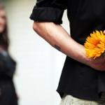 Что означает помолвка, и нужна ли она вообще?