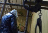 В Губкинском осужден мужчина, подсадивший на наркотики 16-ти летних