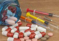 Анаболические стероиды – характеристика