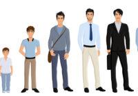 Стало известно, в каком возрасте взрослеют мужчины- Мужская психология