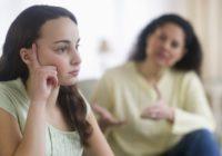 Психология девочек в переходном возрасте