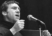 Владимир Высоцкий, наркоман или нет? Кто устраивал Высоцкому дополнительные концерты? Кто помогал ему доставать дозу наркотика?
