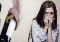 Алкогольная зависимость, синдром абстиненции, классификатор пьянства
