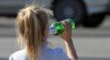 Детский алкоголизм. Причины детского алкоголизма. Дети алкоголиков.