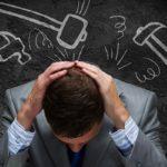 Методы борьбы с раздражительностью