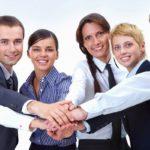 Как создать позитивную атмосферу на рабочем месте