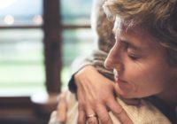 Почему стоит проявлять сострадание