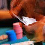 Азартная зависимость – как лечить?