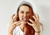 Можно ли побороть свою раздражительность